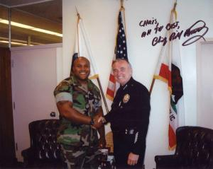 Chris-Dorner-and-Bill-Bratton