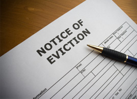 eviction-documentation-preparation