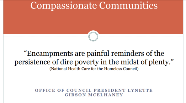compassionate power point