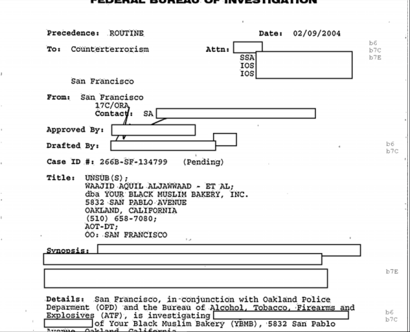 ATF_OPD_FBI_2004